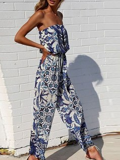 Cute Outfit Ideas For Spring And Summer11