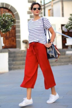 Cute Outfit Ideas For Spring And Summer24