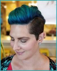 Extraordinary Short Haircuts 2019 Ideas For Women03