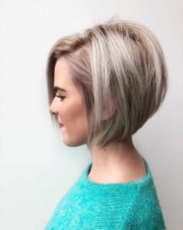 Extraordinary Short Haircuts 2019 Ideas For Women19