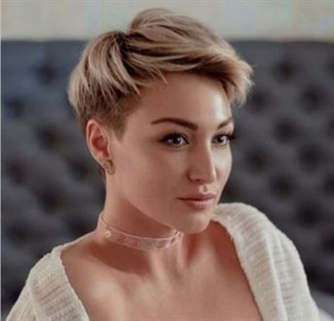 Extraordinary Short Haircuts 2019 Ideas For Women24