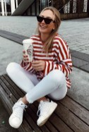 Fabulous Spring Outfits Ideas To Wear Now42