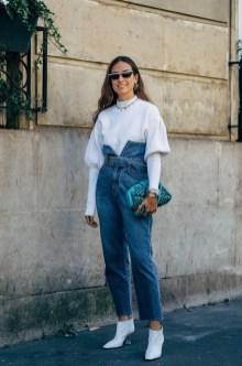 Inspiring Street Style Ideas For Women04