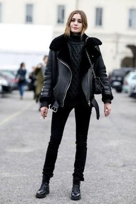 Inspiring Street Style Ideas For Women09