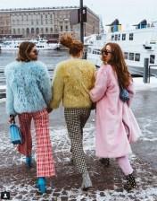 Inspiring Street Style Ideas For Women10