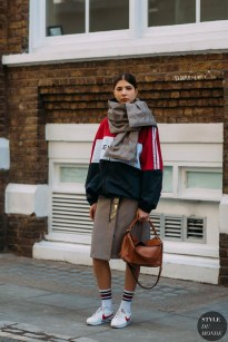 Inspiring Street Style Ideas For Women18