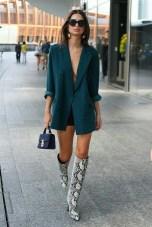 Inspiring Street Style Ideas For Women24