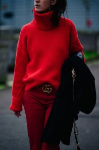 Inspiring Street Style Ideas For Women32