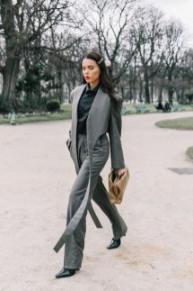 Inspiring Street Style Ideas For Women35