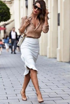 Latest Summer Outfit Ideas For Womens03