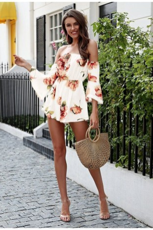 Latest Summer Outfit Ideas For Womens06
