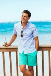 Luxury Summer Outfits Ideas To Try Now08