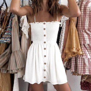 Luxury Summer Outfits Ideas To Try Now20