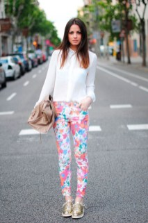 Newest Spring Fashion Trends Ideas For Girls Teens 201905