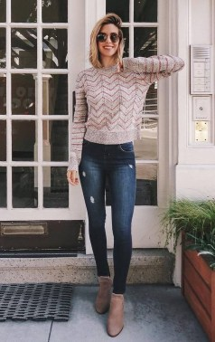 Newest Spring Fashion Trends Ideas For Girls Teens 201934