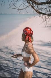 Unique Bikini Ideas For Spring And Summer28