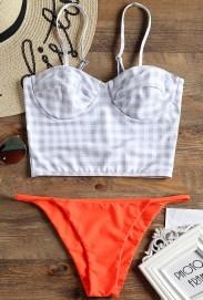 Unique Bikini Ideas For Spring And Summer30