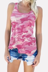 Wonderful Summer Outfits Ideas For Ladies01