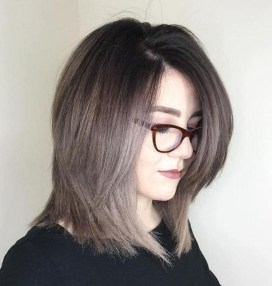 Beautiful Long And Medium Hairstyle Ideas For Women01