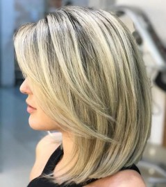 Beautiful Long And Medium Hairstyle Ideas For Women13