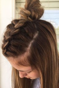 Beautiful Long And Medium Hairstyle Ideas For Women20