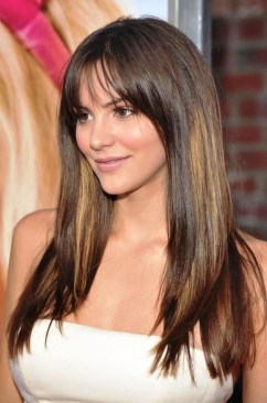 Beautiful Long And Medium Hairstyle Ideas For Women33