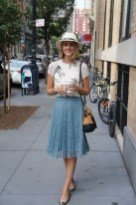 Charming Women Outfits Ideas For Spring And Summer11