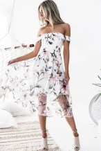 Charming Women Outfits Ideas For Spring And Summer34