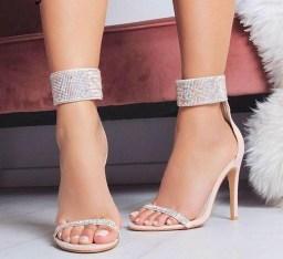 Comfy High Heels Ideas For Women04