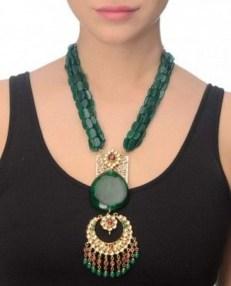 Cool Neckpieces Ideas For Women32