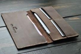 Elegant Wallet Designs Ideas For Men09