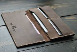 Elegant Wallet Designs Ideas For Men09