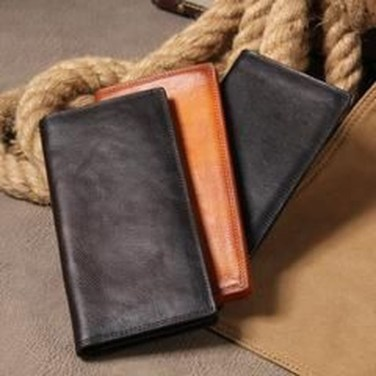 Elegant Wallet Designs Ideas For Men21