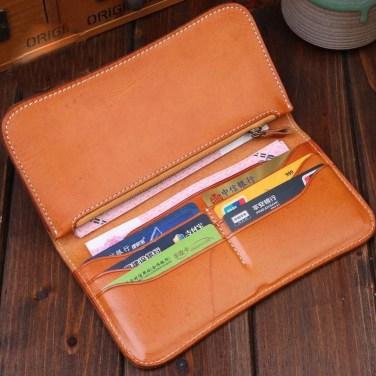 Elegant Wallet Designs Ideas For Men26