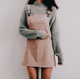 Excellent Spring Fashion Outfits Ideas For Teen Girls28