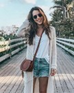 Excellent Spring Fashion Outfits Ideas For Teen Girls44