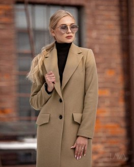 Magnificient Spring Outwear Trends Ideas12