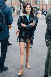 Magnificient Spring Outwear Trends Ideas19