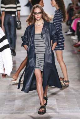Magnificient Spring Outwear Trends Ideas24