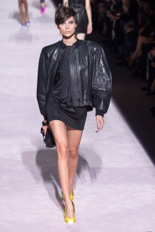 Magnificient Spring Outwear Trends Ideas41