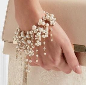Newest Bracelets Ideas For Women01