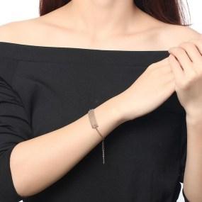 Newest Bracelets Ideas For Women02