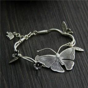 Newest Bracelets Ideas For Women03