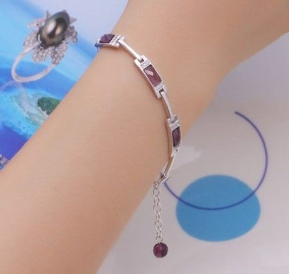 Newest Bracelets Ideas For Women15
