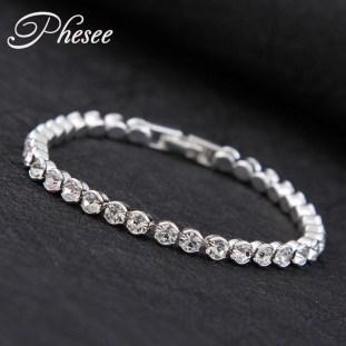 Newest Bracelets Ideas For Women29