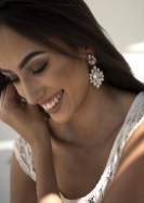 Perfect Wedding Jewelry Ideas For 201903