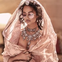 Perfect Wedding Jewelry Ideas For 201911
