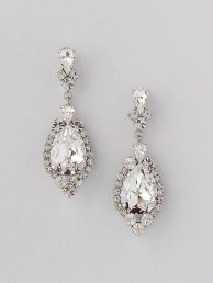 Perfect Wedding Jewelry Ideas For 201918