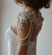 Perfect Wedding Jewelry Ideas For 201920