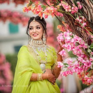 Perfect Wedding Jewelry Ideas For 201930